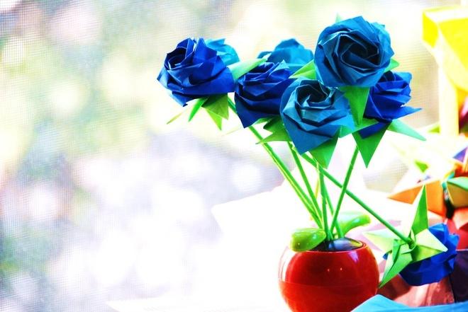 Van may ngay thu nam (17/9) hinh anh 1 Màu xanh may mắn của Cự Giải.