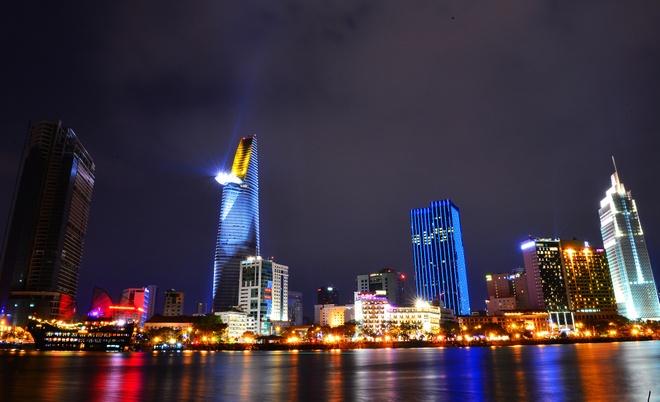 Viet Nam vao top 2 diem den nam 2016 cua Lonely Planet hinh anh