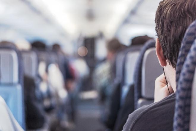 10 bi quyet khi di may bay cua nguoi lich su hinh anh