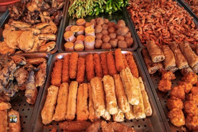 Bi kip du lich bui Dai Loan danh cho phuot thu Viet hinh anh 2