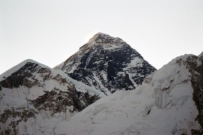6 dieu dam bao chinh phuc Everest Base Camp thanh cong hinh anh 3