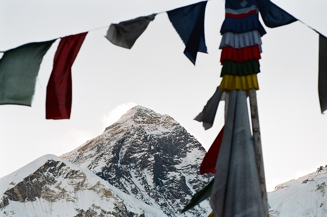 6 dieu dam bao chinh phuc Everest Base Camp thanh cong hinh anh 2