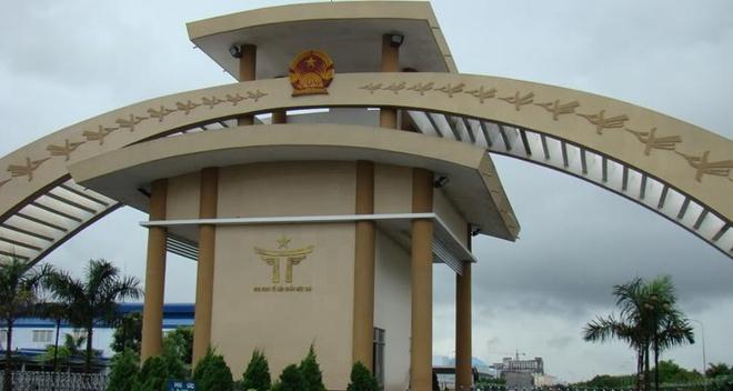 Kinh nghiem du lich Phnom Penh 2 ngay voi 1 trieu dong hinh anh 1