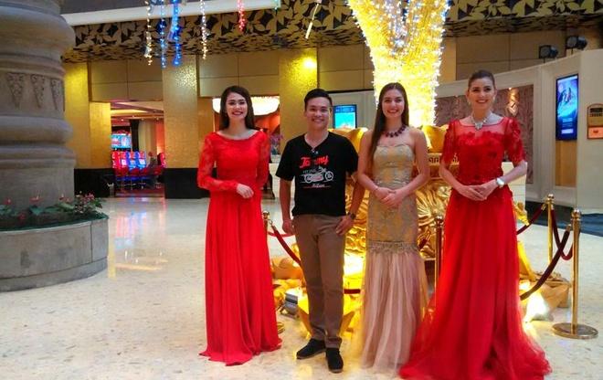 Kinh nghiem du lich Phnom Penh 2 ngay voi 1 trieu dong hinh anh 2