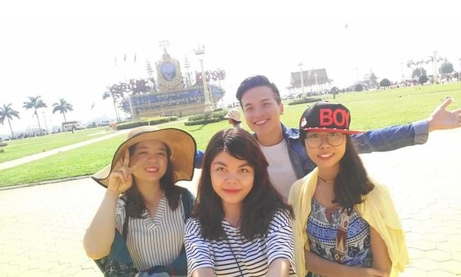 Kinh nghiem du lich Phnom Penh 2 ngay voi 1 trieu dong hinh anh 4