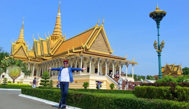 Kinh nghiem du lich Phnom Penh 2 ngay voi 1 trieu dong hinh anh 5