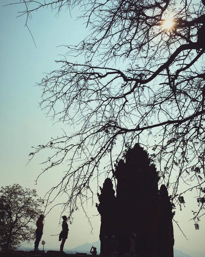 Kham pha hang Rai anh 3