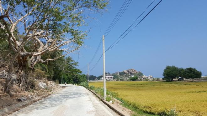 Kham pha hang Rai anh 6