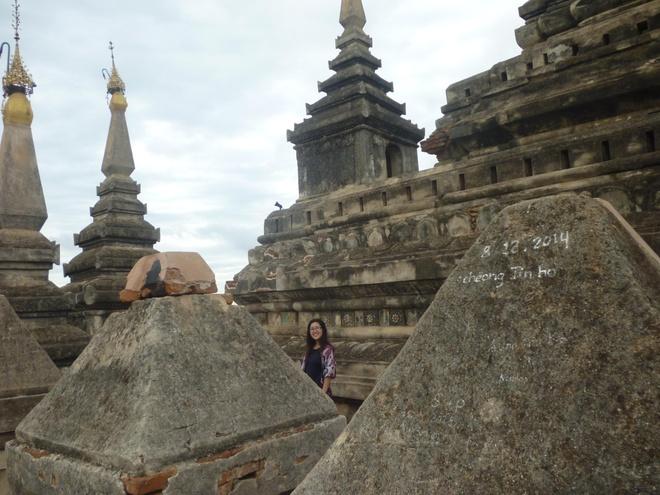 Myanmar - vung dat cua su binh yen hinh anh 3