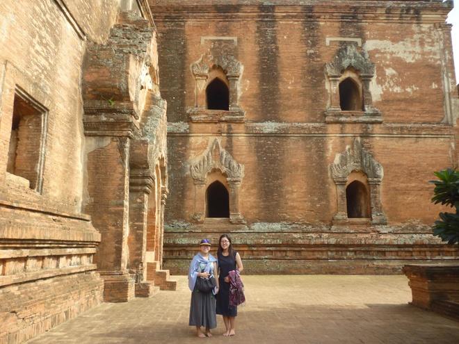 Myanmar - vung dat cua su binh yen hinh anh 4