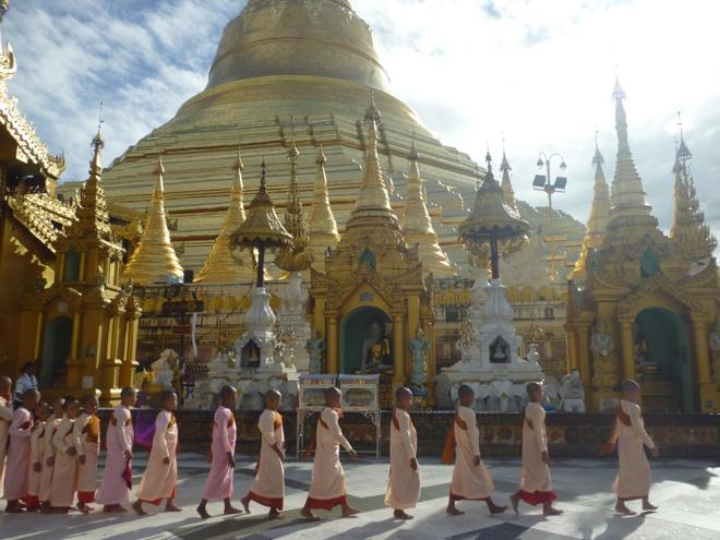 Myanmar - vung dat cua su binh yen hinh anh 12