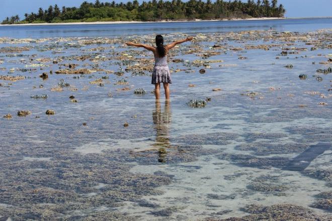 Maldives hut tu dan phuot den khach hang sang hinh anh 10