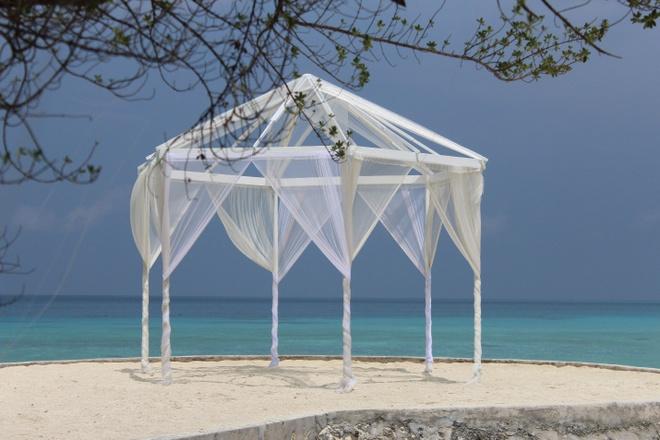 Maldives hut tu dan phuot den khach hang sang hinh anh 11