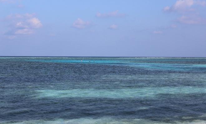 Maldives hut tu dan phuot den khach hang sang hinh anh 4