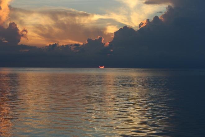 Maldives hut tu dan phuot den khach hang sang hinh anh 9
