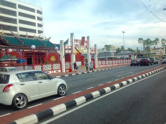 Chiem nguong ve quyen ru cua Brunei voi hon 4 trieu dong hinh anh 5