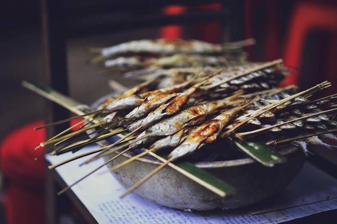 Lua chon phut cuoi cho dip 2/9 gan Ha Noi hinh anh 3