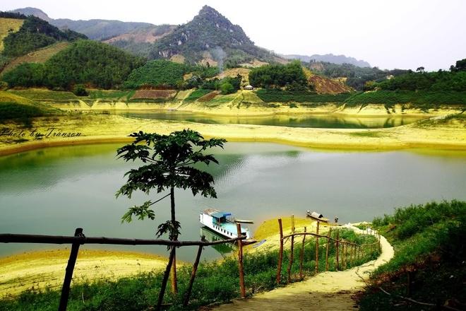 Lua chon phut cuoi cho dip 2/9 gan Ha Noi hinh anh 2