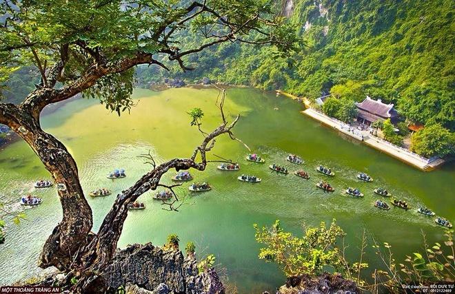 Lua chon phut cuoi cho dip 2/9 gan Ha Noi hinh anh 1