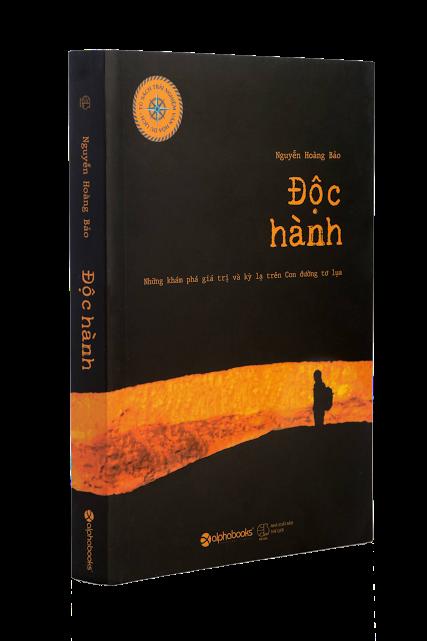 'Doc hanh' kham pha Con duong to lua hinh anh 2