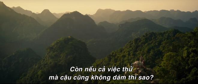 Canh dep Ninh Binh trong phim anh anh 16
