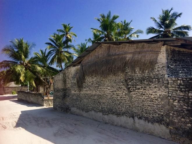 Maldives - noi du khach khong bao gio co don hinh anh 7