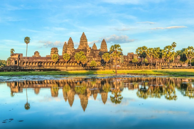 Angkor Wat tang gia ve gap doi anh 1