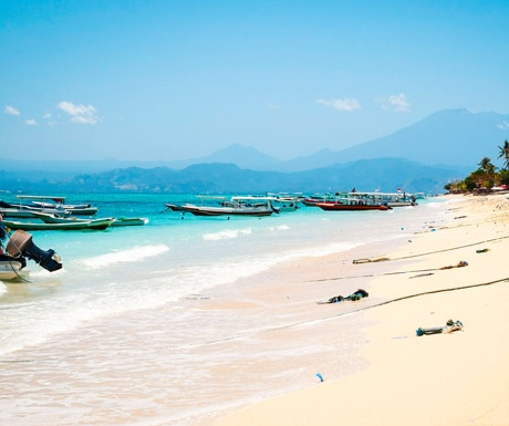 10 ly do Bali tro thanh diem den ly tuong nhat nam 2017 hinh anh 10
