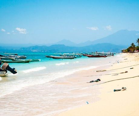 Bali la diem den ly tuong nhat nam 2017 anh 10