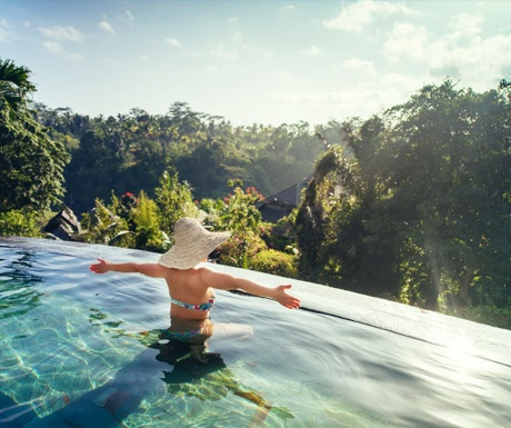Bali la diem den ly tuong nhat nam 2017 anh 4