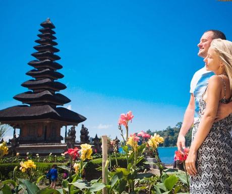 Bali la diem den ly tuong nhat nam 2017 anh 5