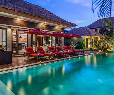 Bali la diem den ly tuong nhat nam 2017 anh 6