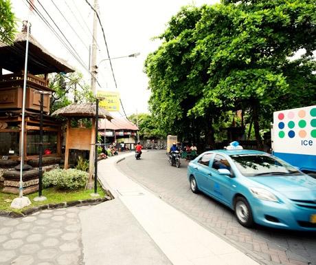 Bali la diem den ly tuong nhat nam 2017 anh 8