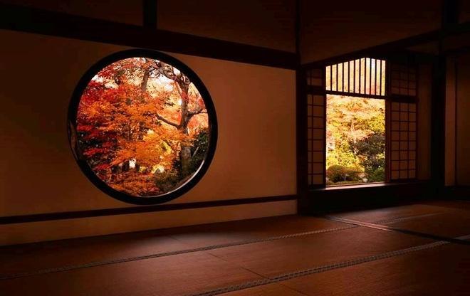 15 dia diem ngam la do tuyet dep o co do Kyoto hinh anh 14