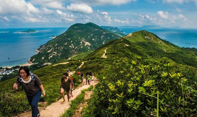 9 trai nghiem o Hong Kong cho du khach khong thich mua sam hinh anh 2