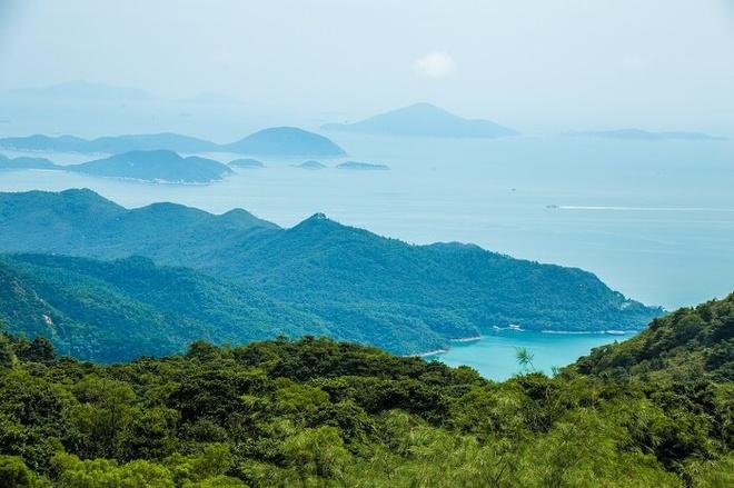 9 trai nghiem o Hong Kong cho du khach khong thich mua sam hinh anh 6