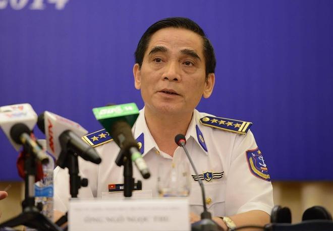 Trung Quoc da dam hong 24 tau Viet Nam hinh anh