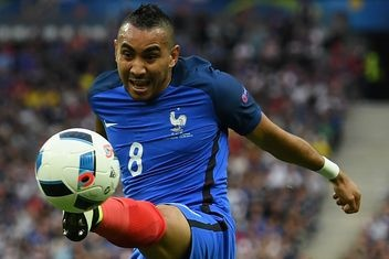 'On gioi, Phap van con Payet' hinh anh