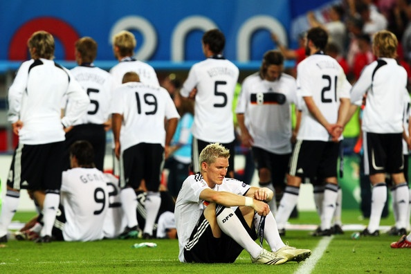 'Toi da oa khoc khi Duc thua o Euro 2008 vi Torres' hinh anh
