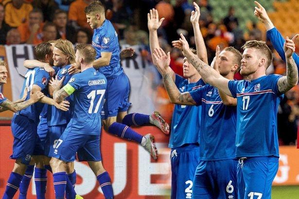 Co tich cua nhung chang ten 'Son' o Euro 2016 hinh anh 1