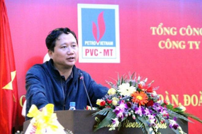 Duong thua lo 3.300 ty dong cua PVC thoi Trinh Xuan Thanh hinh anh 2