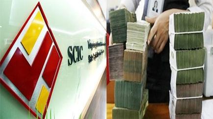 SCIC lai hon 4.000 ty trong 6 thang dau nam 2016 hinh anh