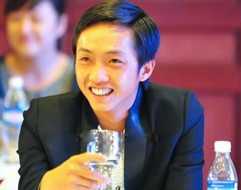 Kinh doanh duoi gia von, Quoc Cuong Gia Lai van lai 32 ty hinh anh