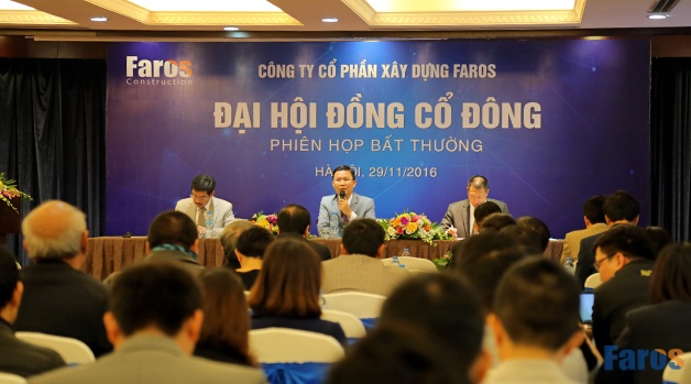 Co phieu cua ong Trinh Van Quyet: Tang gia co rui ro khong? hinh anh 2