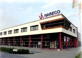 Loi nhuan cua Habeco dot ngot giam 25% hinh anh