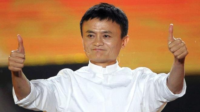 Ty phu Trung Quoc bi Dai hoc Harvard tu choi 10 lan hinh anh