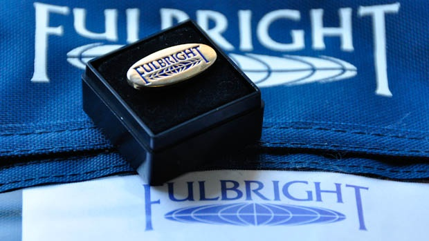 Hoc bong giao vien xuat sac Fulbright 2016 hinh anh
