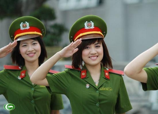 Diem chuan Cao dang An ninh nhan dan 2 cao nhat 26,75 hinh anh