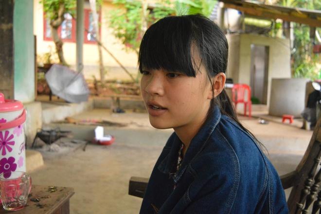 Bo Cong an dong y cho thi sinh 29 diem nhap hoc hinh anh