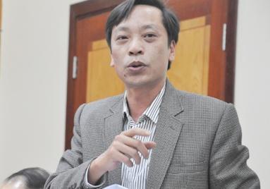 Bo Noi vu: 'Ha Noi phai huy van ban ve tuyen giao vien 2015' hinh anh 2